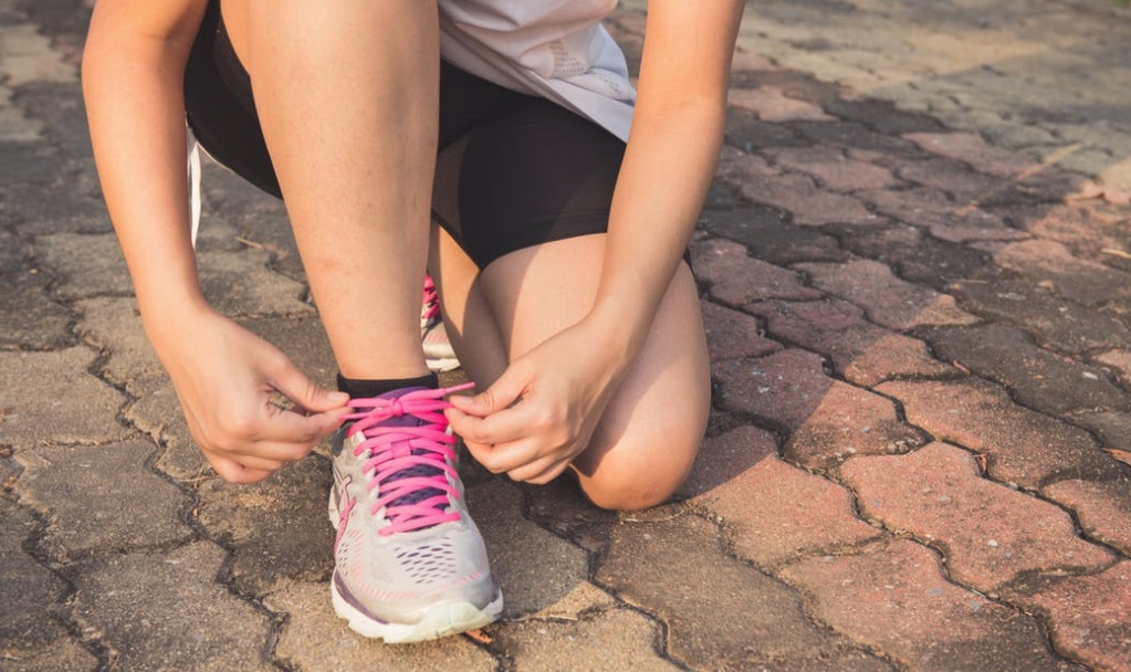 Quemarás la mayor cantidad de calorías haciendo ESTOS cuatro deportes
