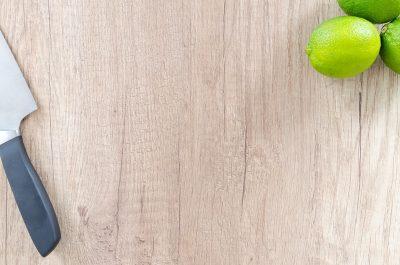 Los limones son increíbles