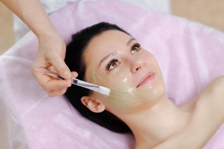 7 tips de belleza con Aloe Vera