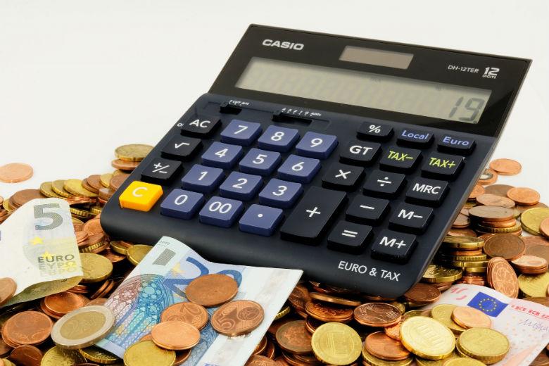 Con estos 7 consejos, puedes ahorrar mucho dinero en el hogar