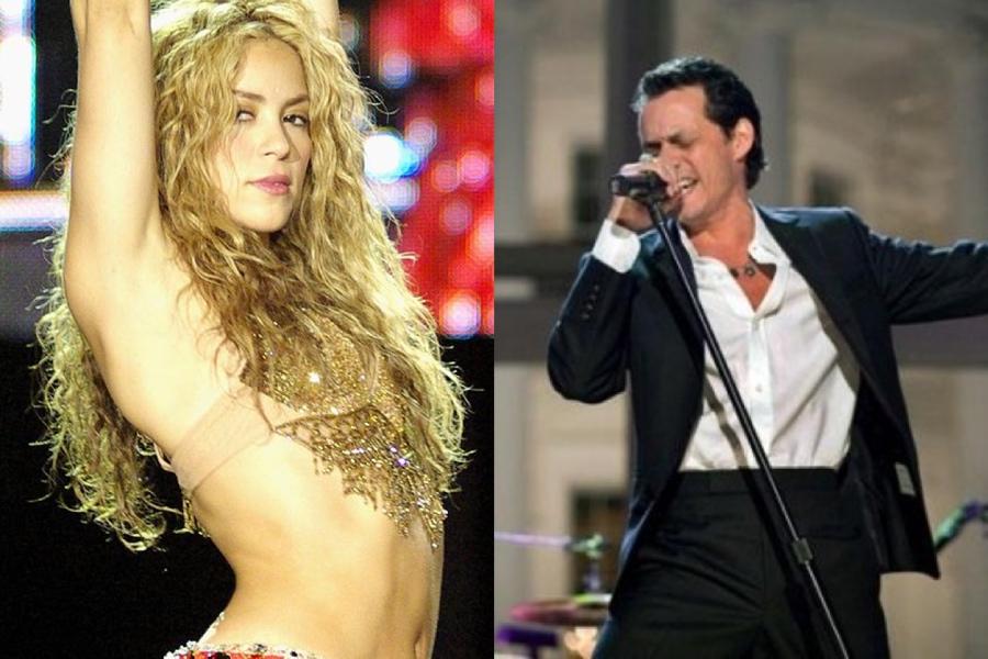 celebridades latinos influyentes