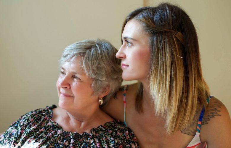 tres cualidades solo puedes heredarlas de tu madre