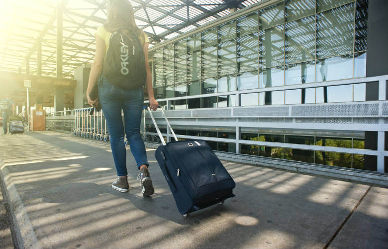 De Estrés Manera Puedes Llevar Para Empacara VacacionesEsta Las OknP8ZXN0w