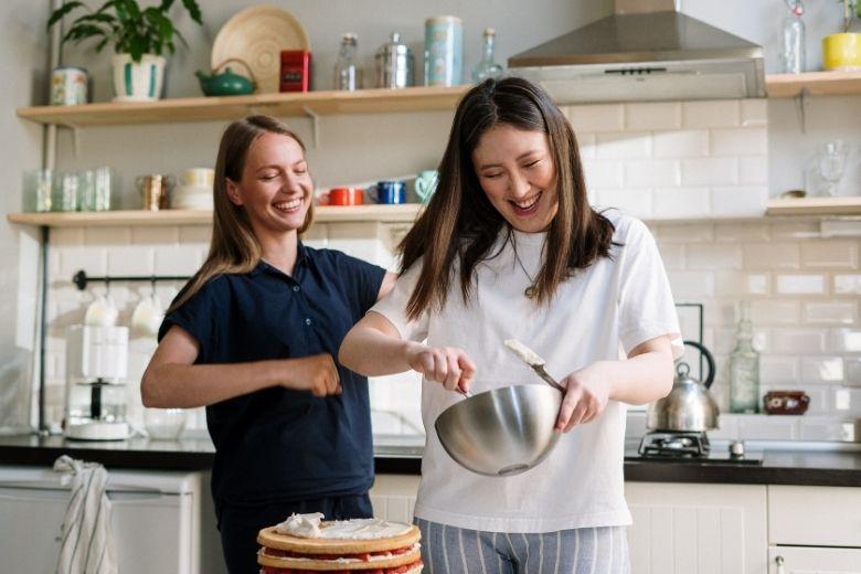 consejos de cocina